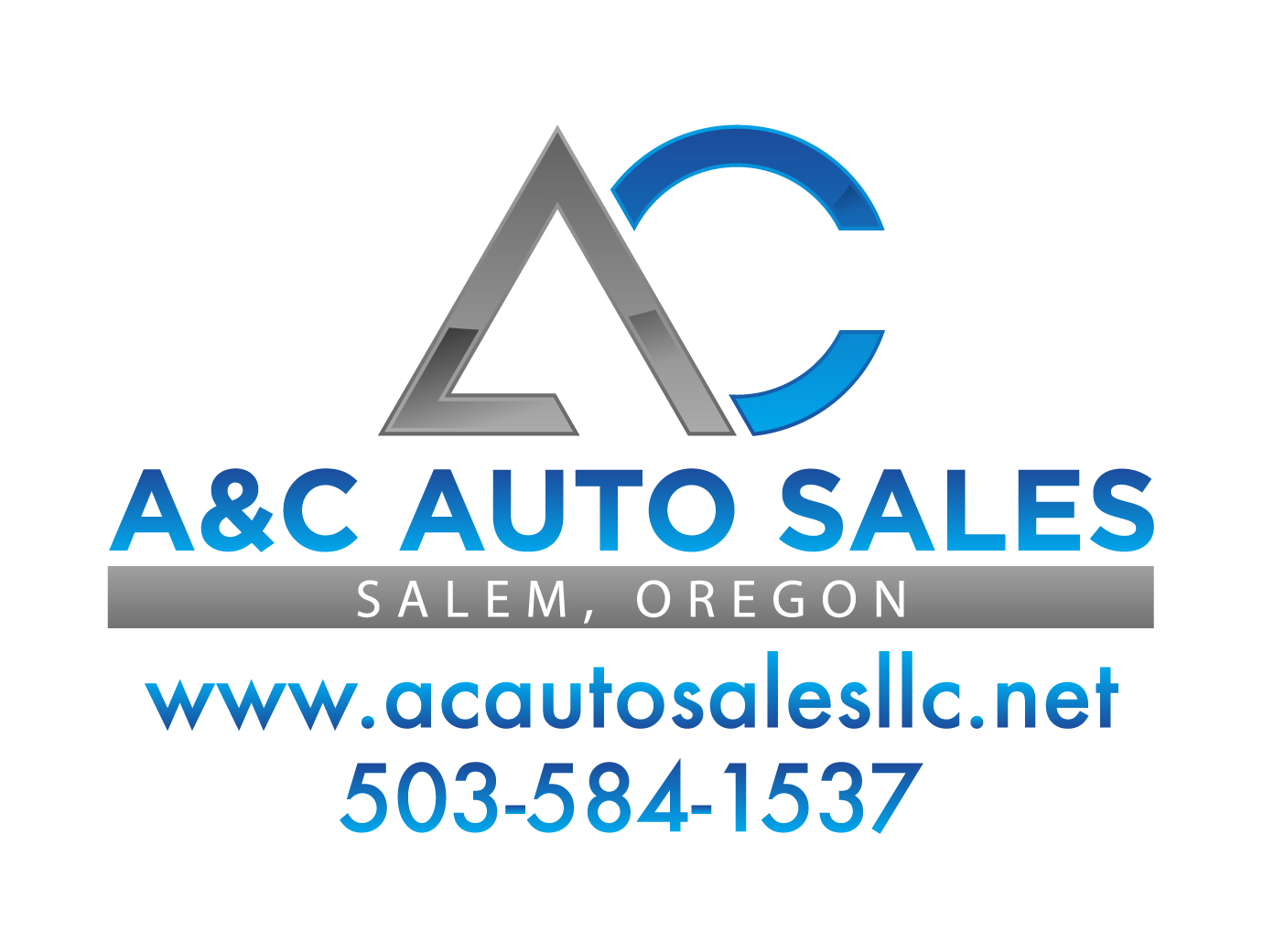 A and C Auto Sales