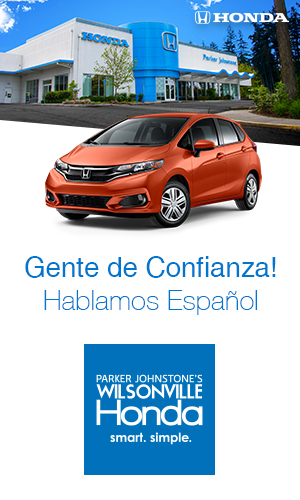 http://www.wilsonvillehonda.com/specials/finance-offers.htm