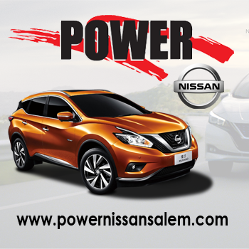 Power Nissan